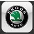 Выкуп авто Сясьстрой быстро, срочно, дорого.
