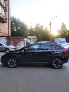 Выкуп авто в Санкт -Петербурге быстро, срочно, дорого.