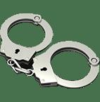 выкуп авто с арестом