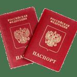 паспорт владельца автомобиля